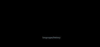 self-learning-geek-logo-1